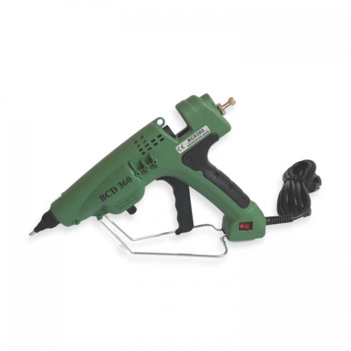 BCD360 pistool1 Woodfix