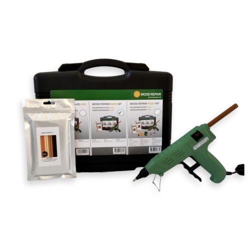 Basis Kit Woodfix
