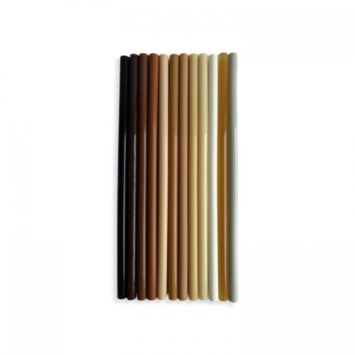 knoestvuller sticks Woodfix