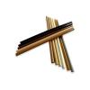 Knoestvuller sticks1 Woodfix