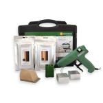 Plus+ Kit Woodfix