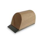 Snijblok Woodfix