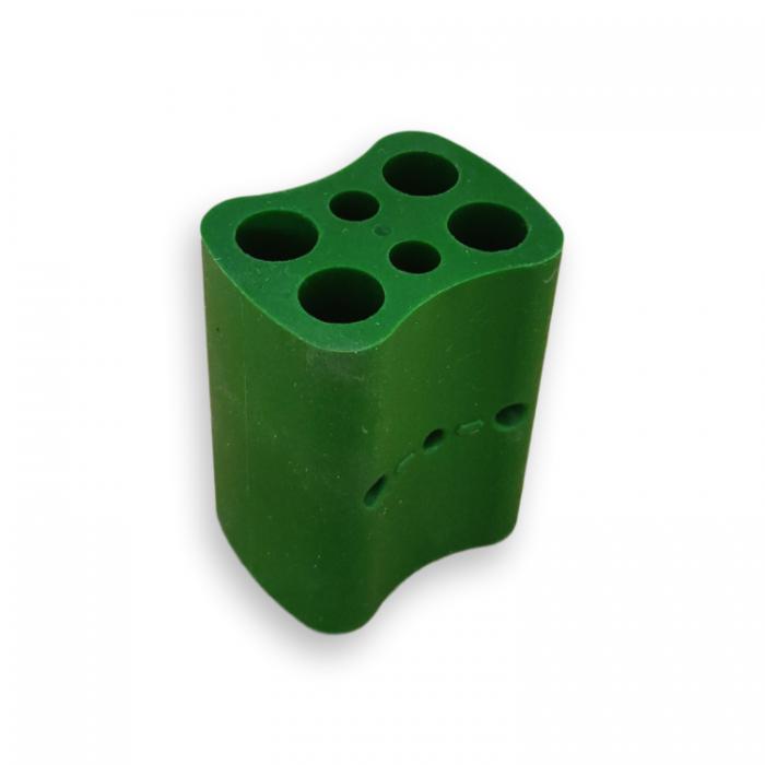 Sticksaver Woodfiller