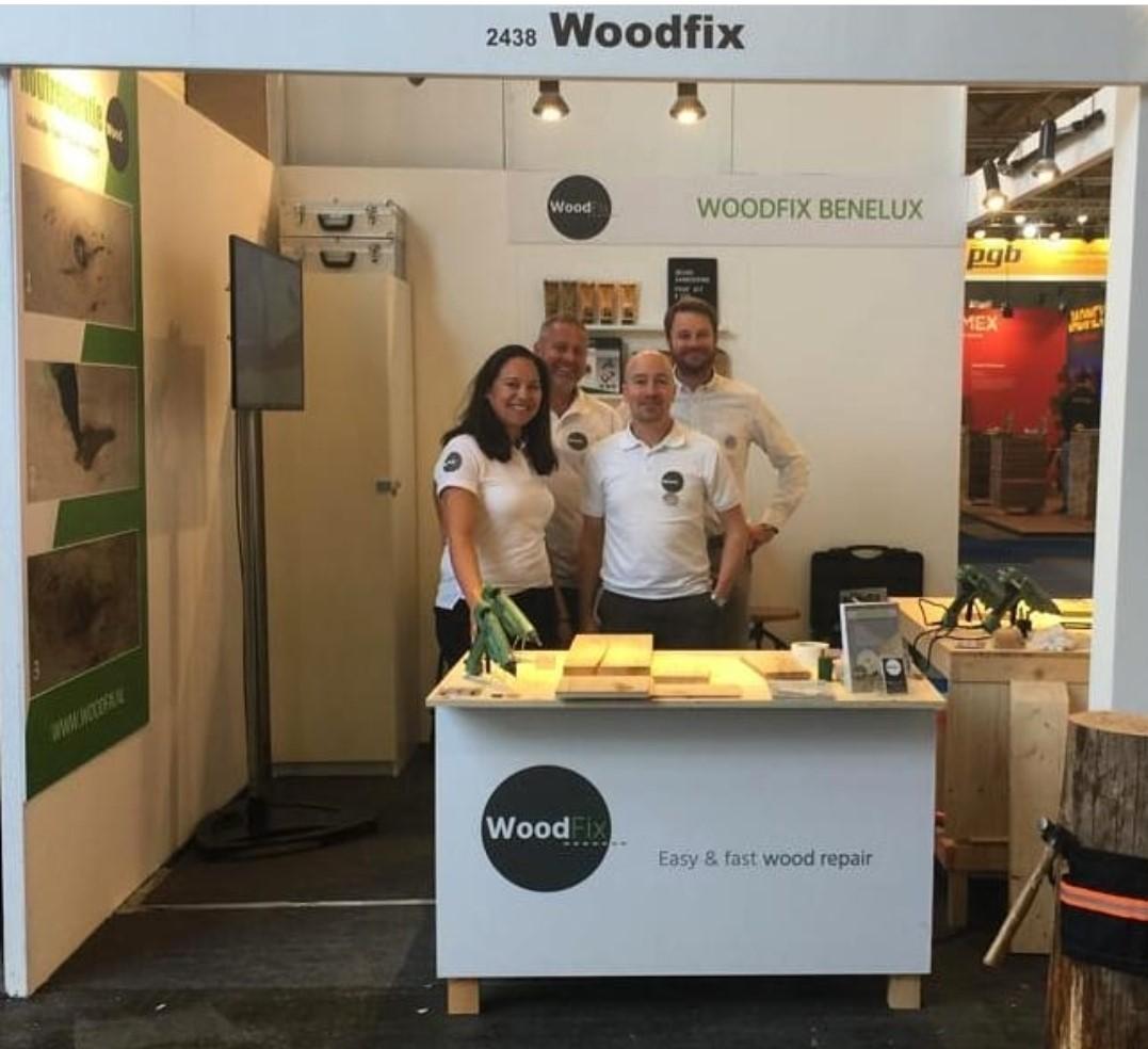WoodFix